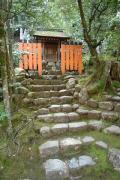 Kamigamo Jinja in Kyoto