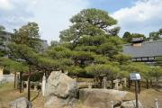 Komyo-ji in Kyoto